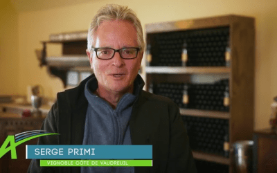Serge Primi